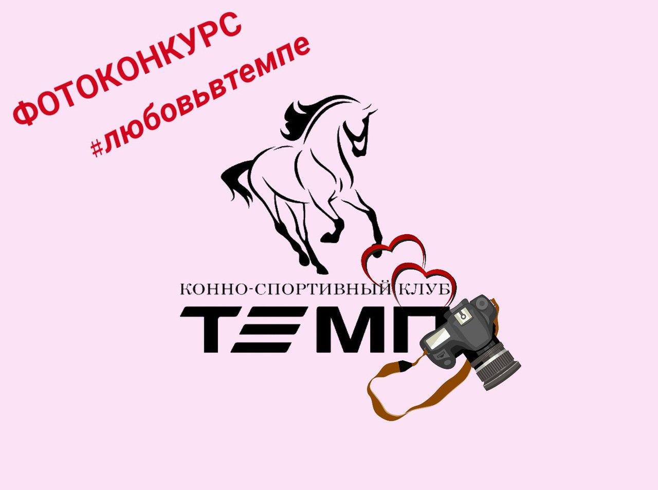 bgo-Kb0_nMI
