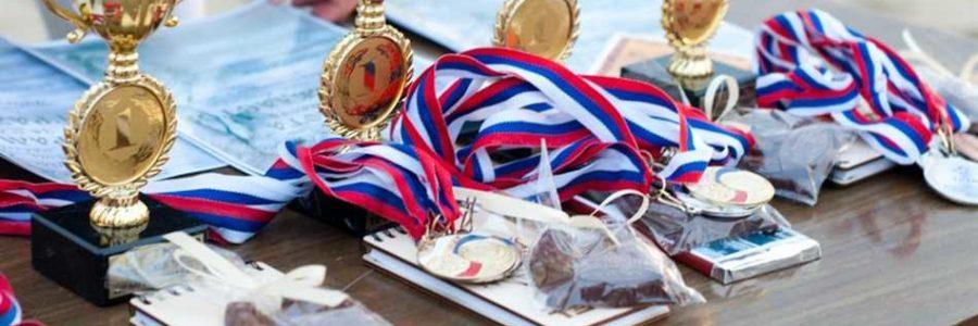 Осень в Темпе, внутриклубный турнир по манежным ездам